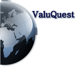 ValuQuest